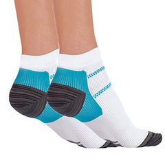 Plantar Fascilitis Compression Socks