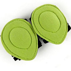 Pain Aid Feet Cushion - BoardwalkBuy - 2