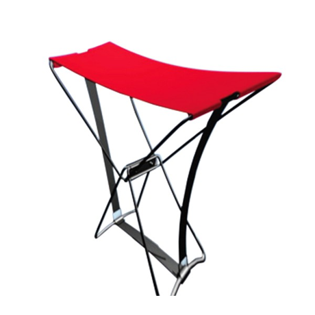 Pocket Chair - BoardwalkBuy