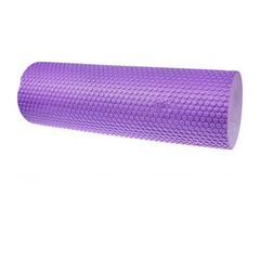 Foam Roller - BoardwalkBuy - 10