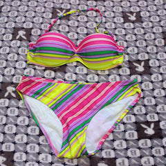 Padded Swimsuit Sets - BoardwalkBuy - 3