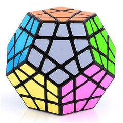 Magic Cube Puzzle Speed Cubes Educational Toy Special Toys - BoardwalkBuy - 3