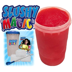 Slushy Magic - BoardwalkBuy - 2