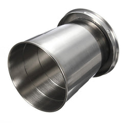 Stainless Steel Telescopic Cup - BoardwalkBuy - 3