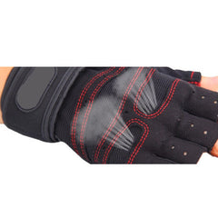 Fitness Gloves - BoardwalkBuy - 3