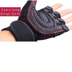 Fitness Gloves - BoardwalkBuy - 4
