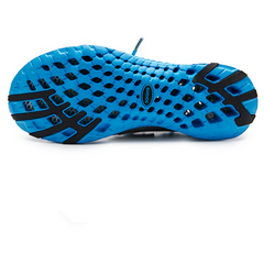 Breathable Sports Shoes - BoardwalkBuy - 3