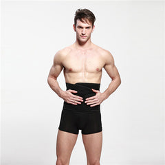 Men's Ab Belt Trainer - BoardwalkBuy - 5