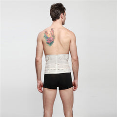 Men's Ab Belt Trainer - BoardwalkBuy - 6
