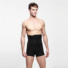 Men's Ab Belt Trainer - BoardwalkBuy - 2