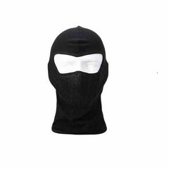Skiing and Cycling Full Face Mask - BoardwalkBuy - 4