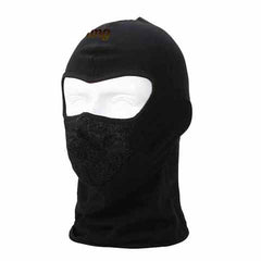 Skiing and Cycling Full Face Mask - BoardwalkBuy - 2