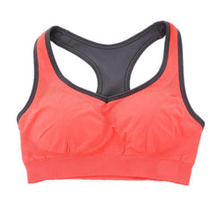 Sweat-Absorbing Sports Bra - BoardwalkBuy - 6