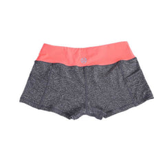 Women's Spandex Shorts - BoardwalkBuy - 9