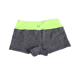 Women's Spandex Shorts - BoardwalkBuy - 5