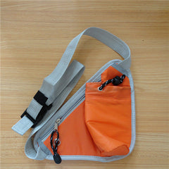 Storage Belt Pack - BoardwalkBuy - 4
