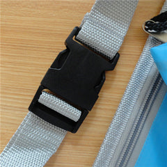 Storage Belt Pack - BoardwalkBuy - 6