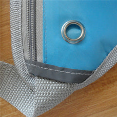 Storage Belt Pack - BoardwalkBuy - 7