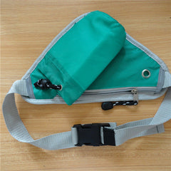 Storage Belt Pack - BoardwalkBuy - 2
