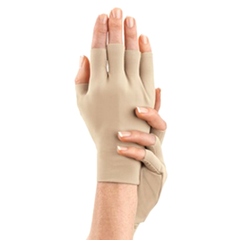 Arthritis Gloves - BoardwalkBuy - 2