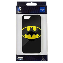 iPhone 5/5s DC Comics Hard Case - BoardwalkBuy - 2