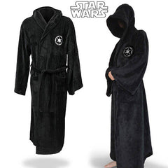 Star Wars Cosplay Bathrobes - BoardwalkBuy - 3