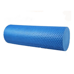 Foam Roller - BoardwalkBuy - 4