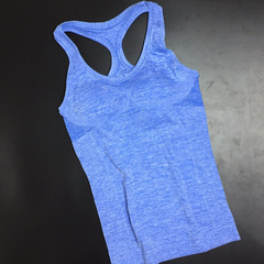 Women's Racerback Tank - BoardwalkBuy - 3