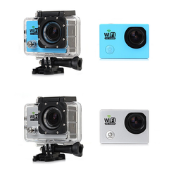WaterproofSJ6000 Action Camera - BoardwalkBuy - 5