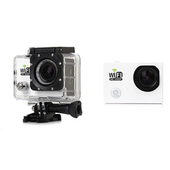 WaterproofSJ6000 Action Camera - BoardwalkBuy - 3