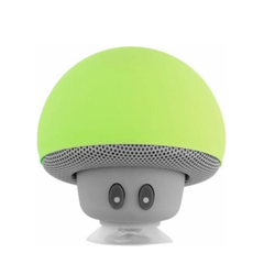 Mushroom Portable Wireless Speaker