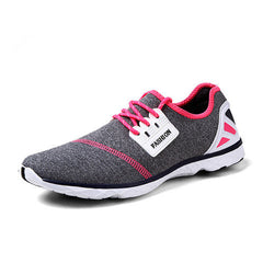 Breathable Sports Shoes - BoardwalkBuy - 6