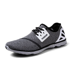 Breathable Sports Shoes - BoardwalkBuy - 7