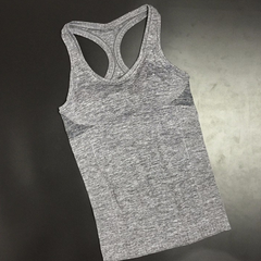 Women's Racerback Tank - BoardwalkBuy - 2