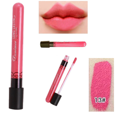 Matte Lip Color - BoardwalkBuy - 6
