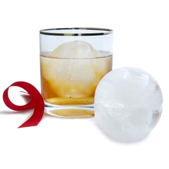 4-Pack Ice Ball Molds - BoardwalkBuy - 3