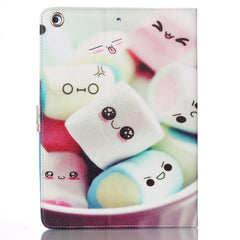 Cake Leather Case for iPad Air - BoardwalkBuy - 6