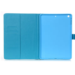 Cake Leather Case for iPad Air - BoardwalkBuy - 4