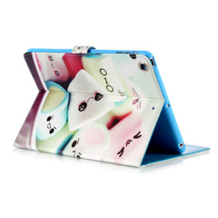 Cake Leather Case for iPad Air2 - BoardwalkBuy - 2