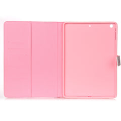 World War Leather Case for iPad Air - BoardwalkBuy - 2