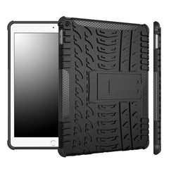 Hyun-shaped pattern Armor Soft TPU Case for ipad6/air2 - BoardwalkBuy - 8