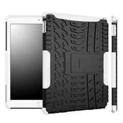 Hyun-shaped pattern Armor Soft TPU Case for ipad6/air2 - BoardwalkBuy - 9