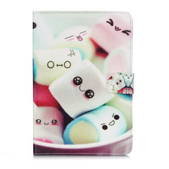 Cake Leather Case for iPad mini2 - BoardwalkBuy - 1