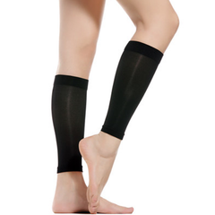Calf/Leg Sleeve - BoardwalkBuy - 1