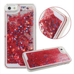 Quicksand Hard Bling Case for iPhone 5 - BoardwalkBuy - 2