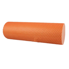 Foam Roller - BoardwalkBuy - 7