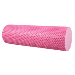 Foam Roller - BoardwalkBuy - 8