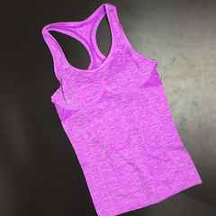 Women's Racerback Tank - BoardwalkBuy - 4