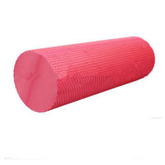 Foam Roller - BoardwalkBuy - 9