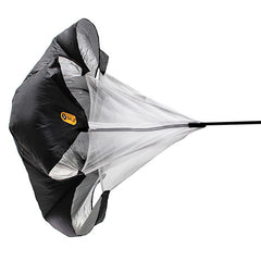 Speed Resistance Training Parachute - BoardwalkBuy - 3